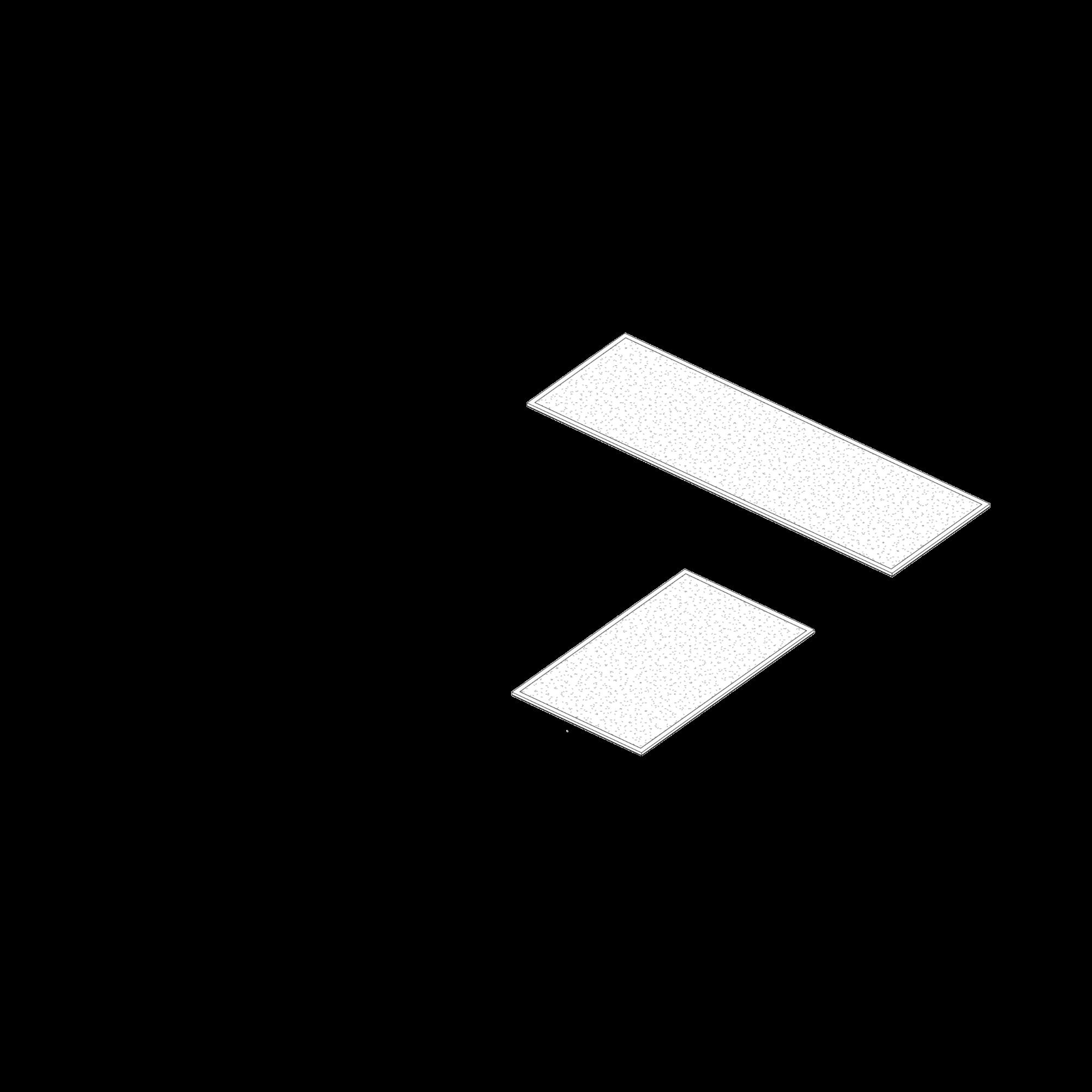 image 4.layer